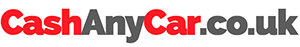 Cash for any car – We buy any car for cash
